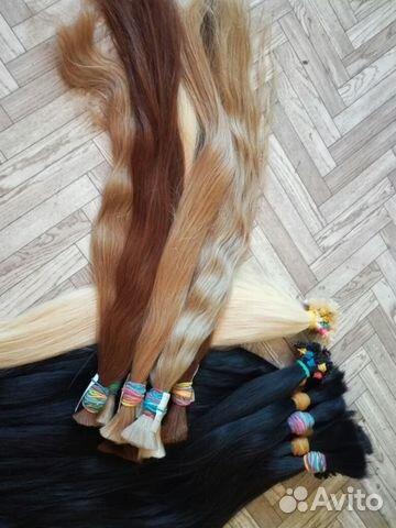 купить южно русские волосы в нижнекамске