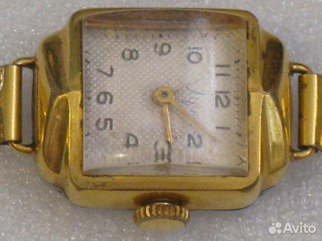 Мужские наручные часы: цены в Волгограде Купить мужские