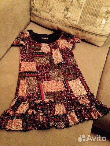 b616d7c6054 Платья и много всего интересного купить в Республике Карелия на ...