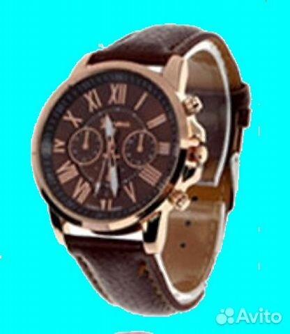 Кемерово швейцарские часы