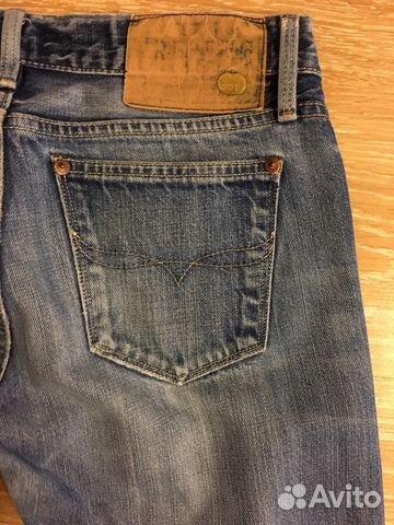 Размеры джинсов ralph lauren
