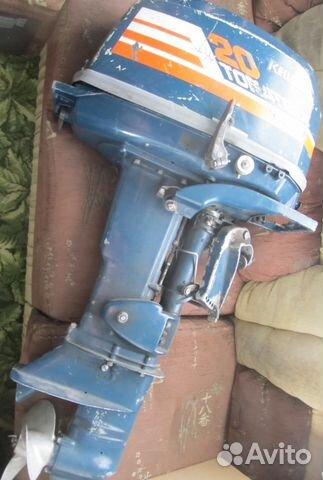 лодочные моторы тахацу в перми