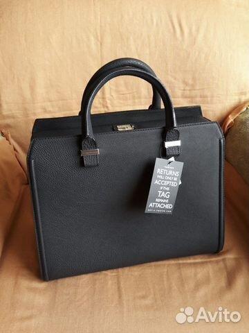 Купить сумки Victoria Beckham в интернет-магазине