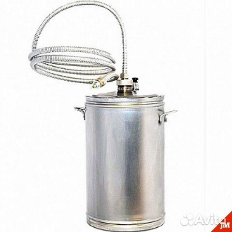 Охладитель для самогонного аппарата купить в иркутске самогонный аппарат за минут