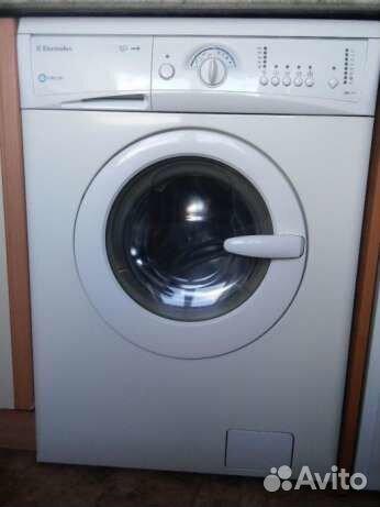 Обслуживание стиральных машин электролюкс Улица Адмирала Руднева полный ремонт стиральных машин Болотная набережная