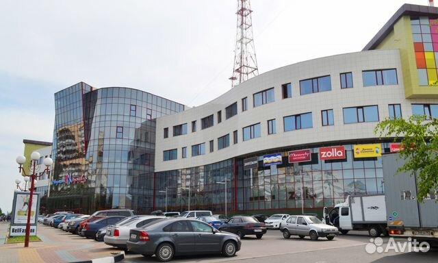 аренда офисов без посредников бизнес центр кусково