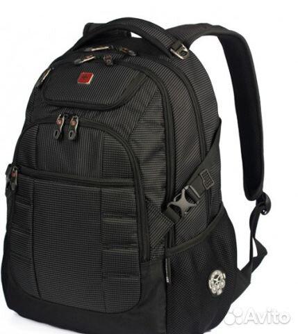 Купить рюкзак на авито краснодар рюкзак скул пойнт