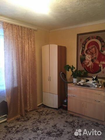 авито челябинск недвижимость вторичное отличии