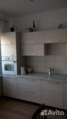 Авито купить мебель для кухни бу фасады для кухни крашеные купить отдельно