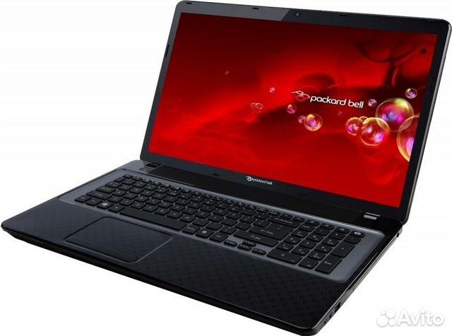 Ноутбук паккард белл vg70 цена