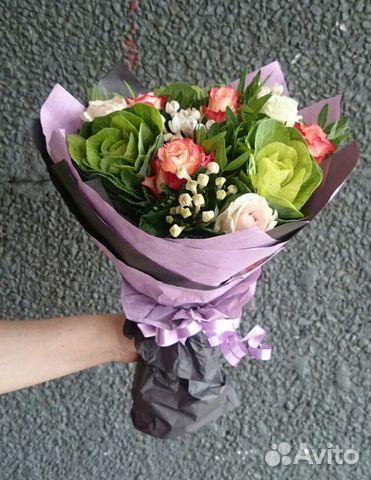 Дизайн букеты в москва с доставкой цветов тыквы