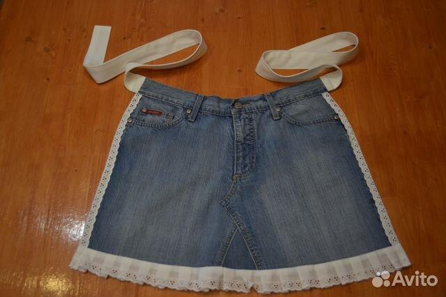 d7cc683254fb Стильные дизайнерские фартуки, сумки, из джинсы купить в Санкт ...