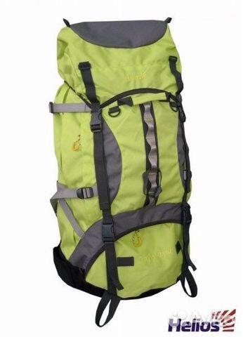 Куплю рюкзак туристический авито купить школьный рюкзак тюмень