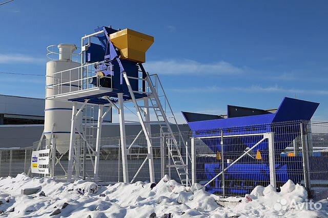 Завод бетон кемерово верхний уровень уложенной бетонной смеси должен быть на уровне