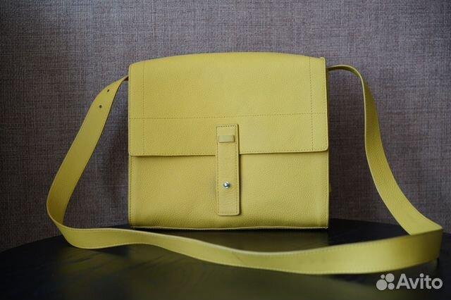 1dd21248 Женская сумка ecco   Festima.Ru - Мониторинг объявлений