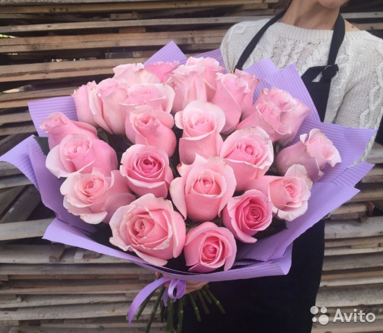 Авито щелково доставка цветов купить искусственные цветы на пасху интернет магазин