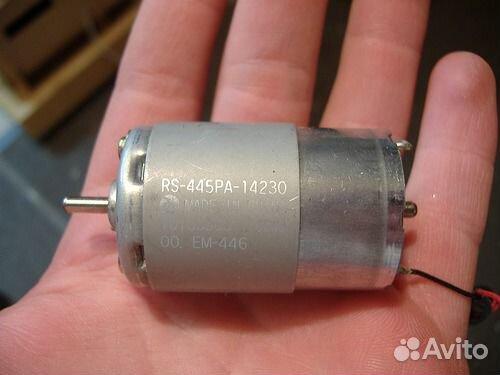 Микродвигатели 89066005074 купить 1