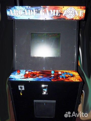 Игровые аппараты в рязани как удалить казино вулкан из эксплорера