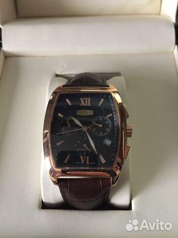 Женеве продам часы в часов 90 ампер стоимость аккумулятора