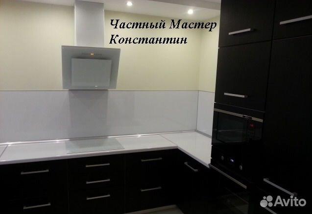 Ремонт квартир в спб частные объявления авито частные объявления туймазы, октябрьский