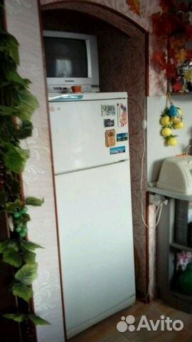 1-к квартира, 33 м², 3/5 эт. купить 5