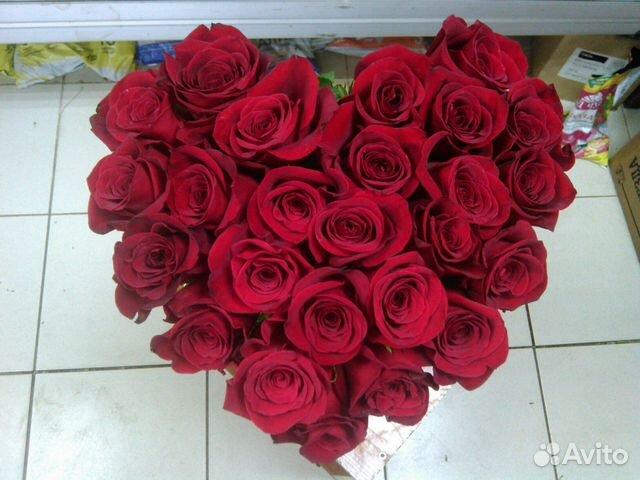 Купить цветы в челябинске розы цветов