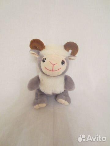 Мягкие игрушки 89876780958 купить 3