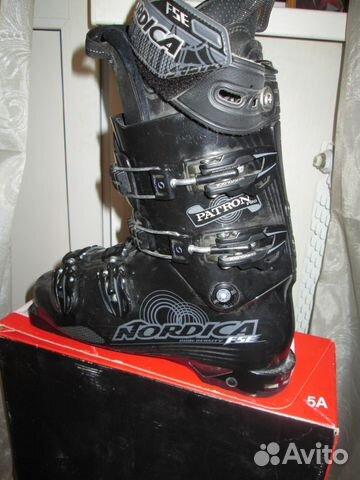Лыжи, ботинки,палки, комбез 89089157760 купить 2