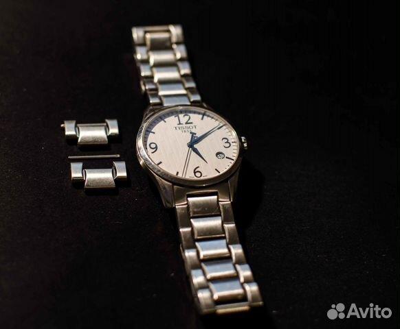 Часы Тиссот Tissot T028410A Швейцария оригинальные   Festima.Ru ... daa6a3023b2