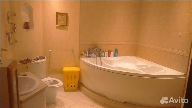Продается четырехкомнатная квартира за 8 500 000 рублей. ул Гвардейская.