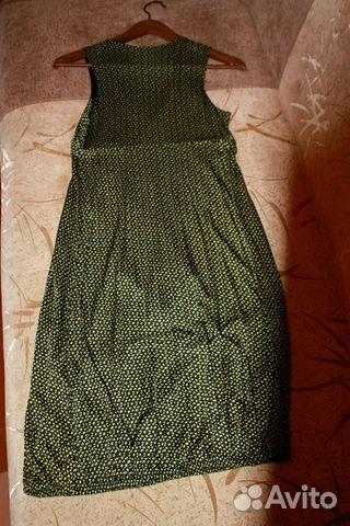 Платье для беременных 89119314156 купить 2