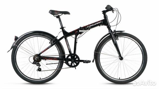 Велосипеды форвард официальный сайт