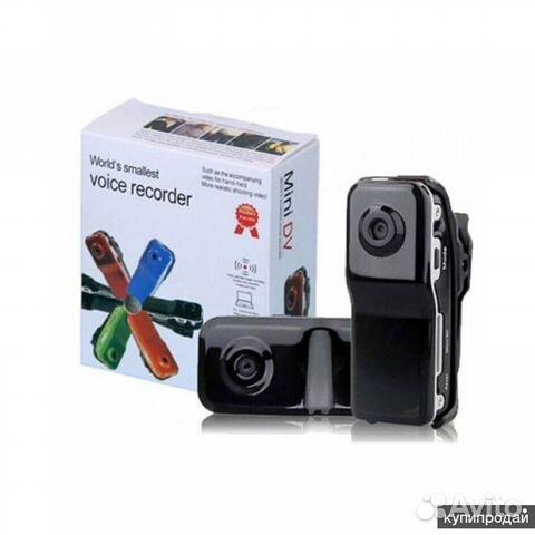 Скрытая камера с мобильника 176х220 видео