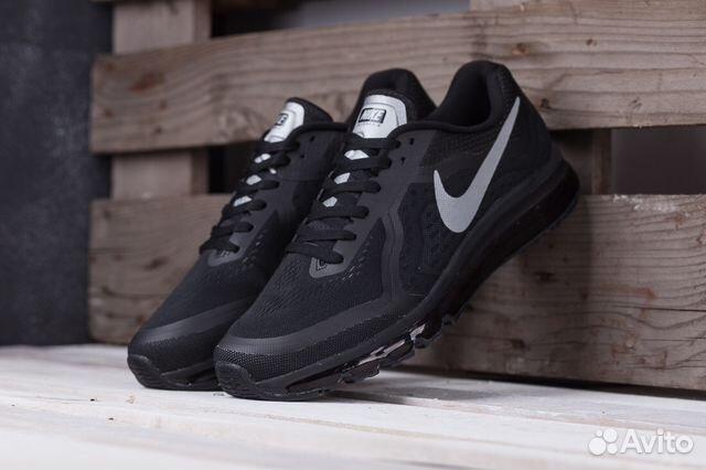 65b917671f11 Спортивная одежда и обувь купить в Курганской области на Avito ...
