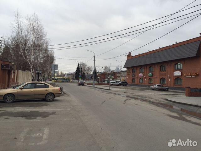 Исторический центр Барнаула 89237103222 купить 9