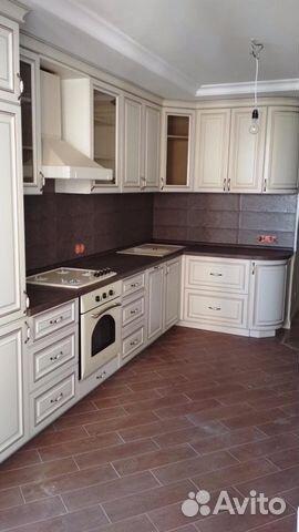 4fe602c12f5c8 Кухни Лидер-М готовые. Кухни на заказ купить в Алтайском крае на ...