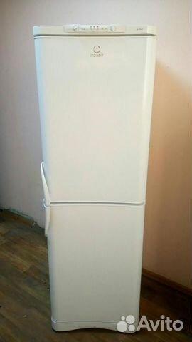 холодильник Indesit модель C 236 Nf Festimaru мониторинг объявлений