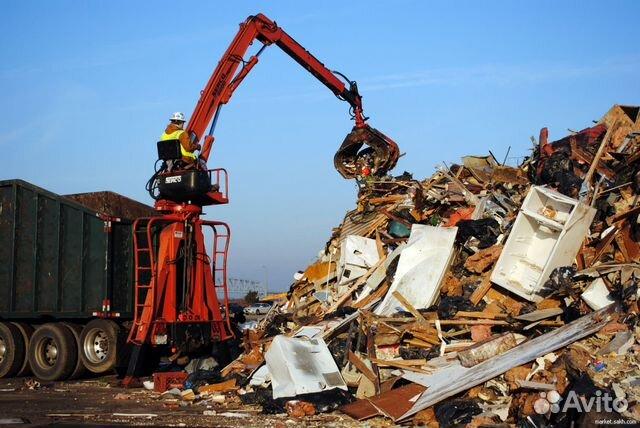 Вывоз сдача металлолома в Пушкино анкета приема на работу станции скорой медицинской помощи город кашира