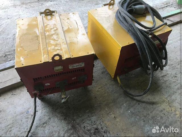 Купить сварочный аппарат вд 406 стабилизатор контроллера напряжения