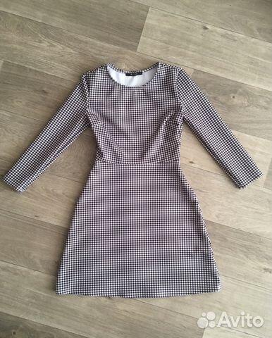 Платье новое 89221662000 купить 3