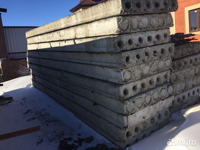 Плиты перекрытия ростове заводы жби в истре