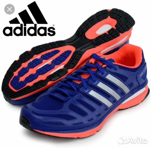 85973bd3 Adidas sonic boost кроссовки беговые купить в Ростовской области на ...