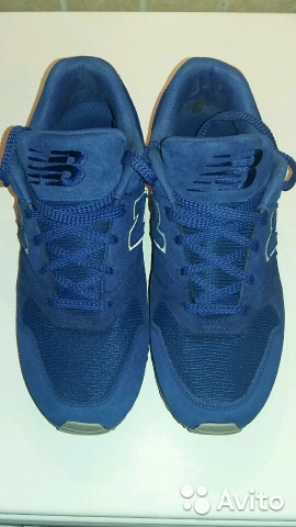 buy popular cecfd a8ccb New Balance 530 Elite Edition