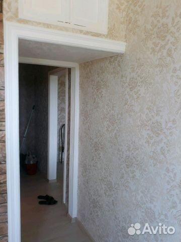 Продается однокомнатная квартира за 1 100 000 рублей. Чеченская Республика.