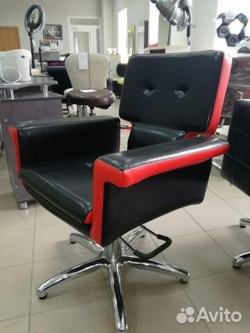 Парикмахерское кресло 89279279877 купить 2