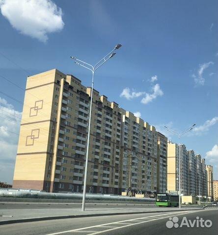 Коммерческая недвижимость в тюмени на авито Снять офис в городе Москва Луговая улица
