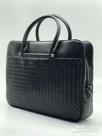 819b6a535822 Мужской портфель купить в Москве на Avito — Объявления на сайте Авито