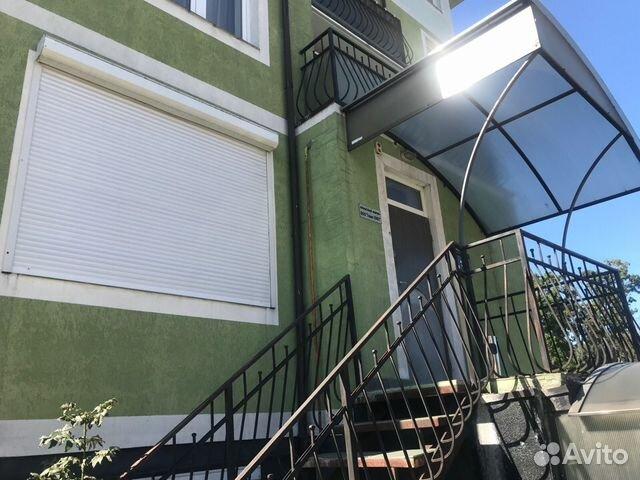 Авито ру недвижимость коммерческая коммерческая недвижимость на продажу в санкт петербурге на васильевском острове
