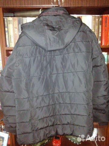 Куртка зимняя 89082860827 купить 2