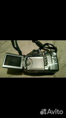Продам фотоаппарат Canon S3 89081444348 купить 3